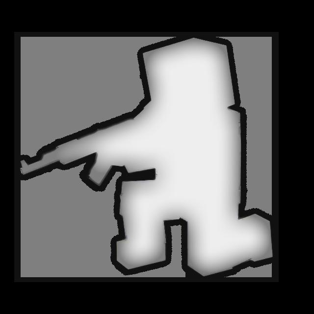Broke Protocol Logo